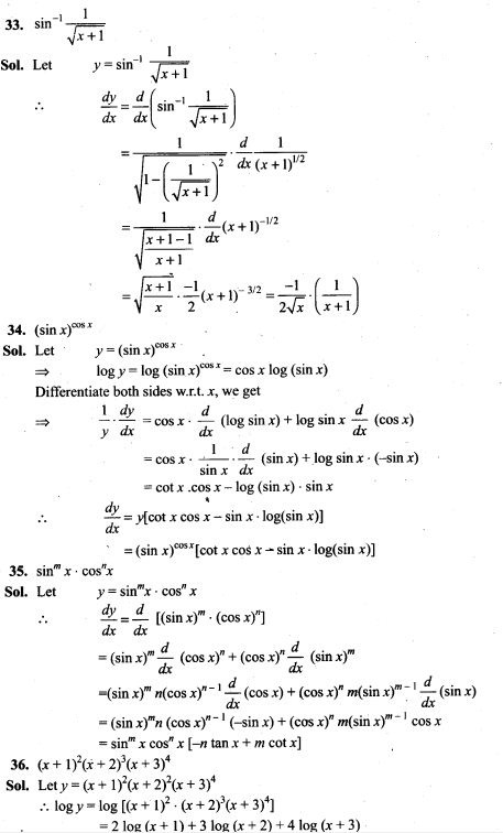 ncert-exemplar-problems-class-12-mathematics-continuity-differentiability-16