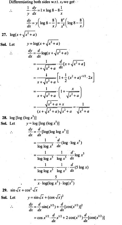 ncert-exemplar-problems-class-12-mathematics-continuity-differentiability-14