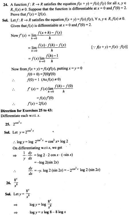 ncert-exemplar-problems-class-12-mathematics-continuity-differentiability-13