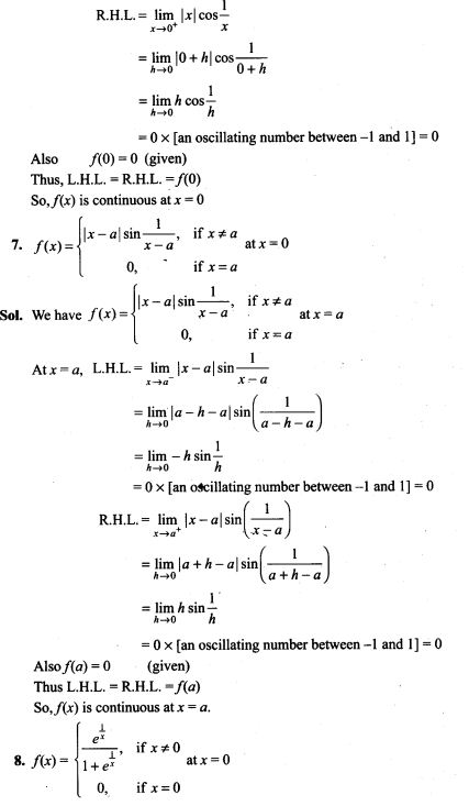 ncert-exemplar-problems-class-12-mathematics-continuity-differentiability-4