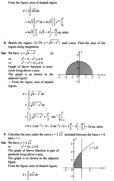 ncert-exemplar-problems-class-12-mathematics-applications-of-integrals-6