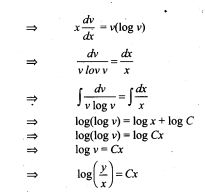 ncert-exemplar-problems-class-12-mathematics-differential-equations-28