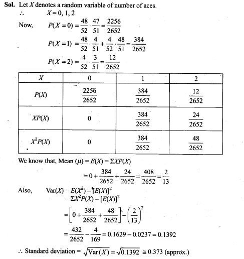 ncert-exemplar-problems-class-12-mathematics-probability-58