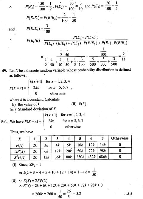 ncert-exemplar-problems-class-12-mathematics-probability-52