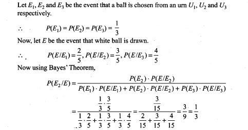 ncert-exemplar-problems-class-12-mathematics-probability-50
