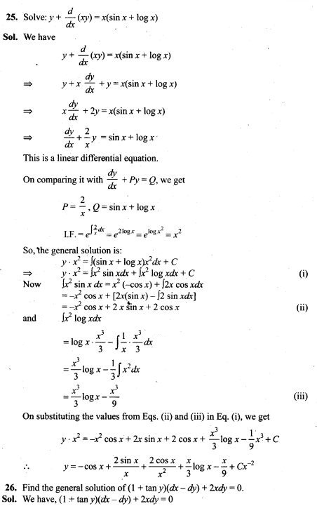 ncert-exemplar-problems-class-12-mathematics-differential-equations-21