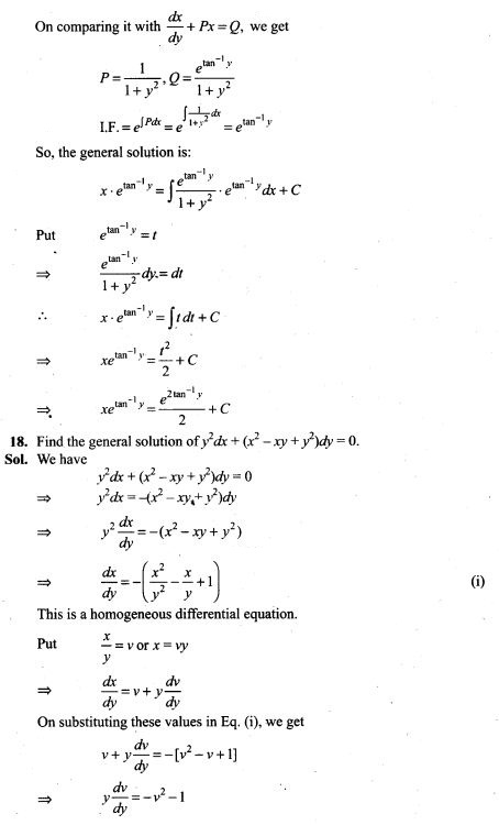 ncert-exemplar-problems-class-12-mathematics-differential-equations-12