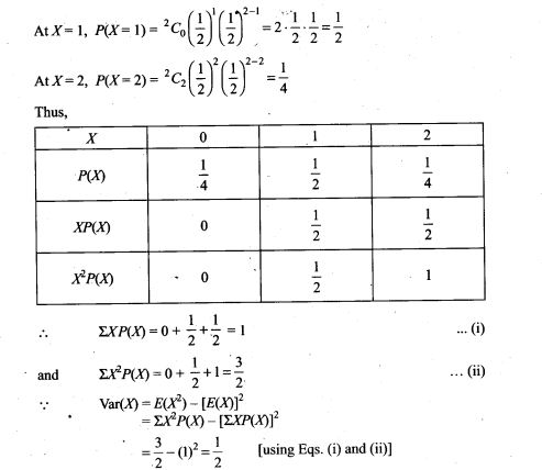 ncert-exemplar-problems-class-12-mathematics-probability-60