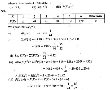 ncert-exemplar-problems-class-12-mathematics-probability-56