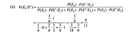 ncert-exemplar-problems-class-12-mathematics-probability-45