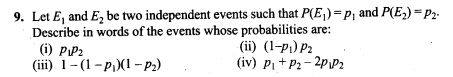 ncert-exemplar-problems-class-12-mathematics-probability-9