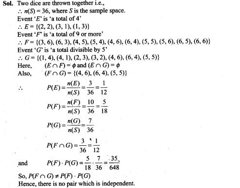 ncert-exemplar-problems-class-12-mathematics-probability-7