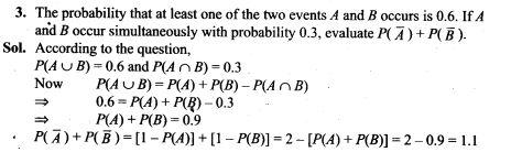 ncert-exemplar-problems-class-12-mathematics-probability-4