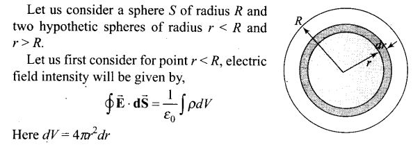 ncert-exemplar-problems-class-12-physics-electric-charges-fields-41