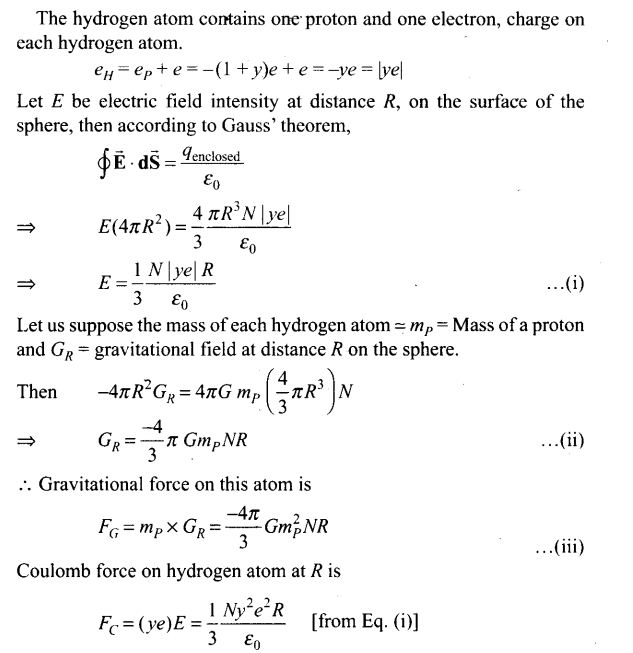 ncert-exemplar-problems-class-12-physics-electric-charges-fields-38