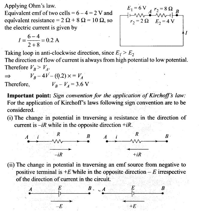 ncert-exemplar-problems-class-12-physics-current-electricity-29