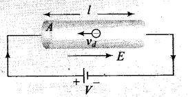 ncert-exemplar-problems-class-12-physics-current-electricity-7