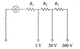 ncert-exemplar-problems-class-12-physics-moving-charges-and-magnetism-23