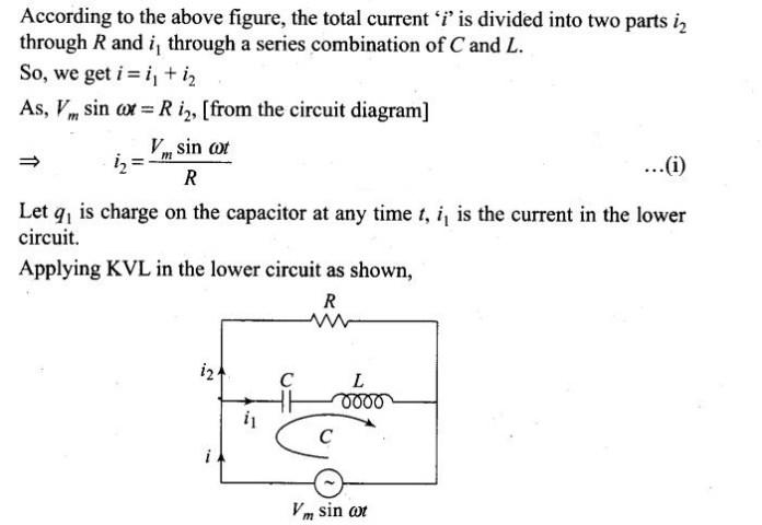 ncert-exemplar-problems-class-12-physics-alternating-current-52