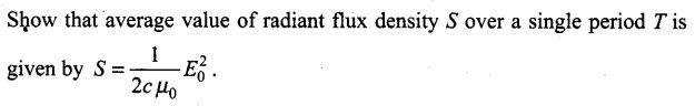 ncert-exemplar-problems-class-12-physics-electromagnetic-waves-37