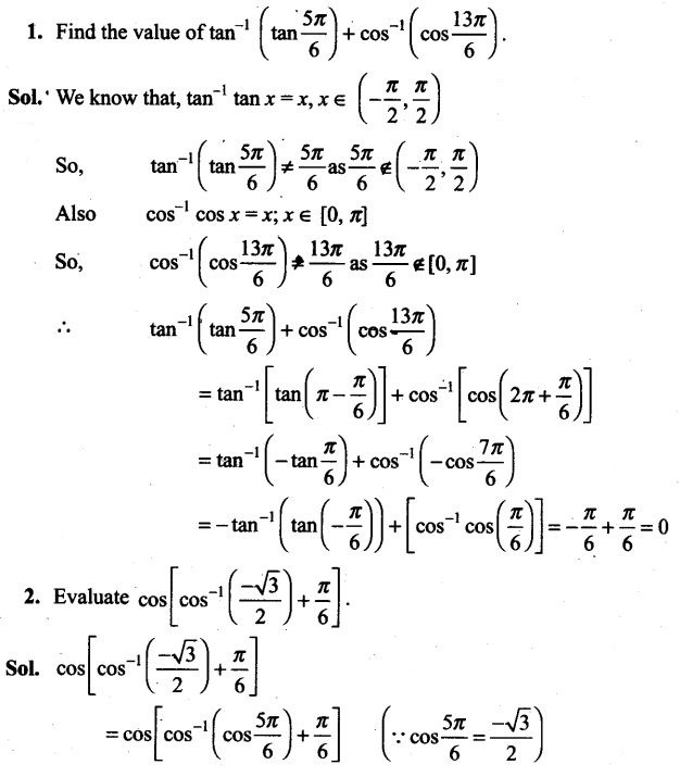 ncert-exemplar-problems-class-12-mathematics-inverse-trigonometric-functions-1