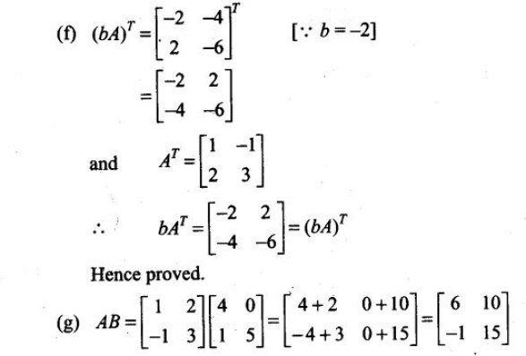 ncert-exemplar-problems-class-12-mathematics-matrices-35