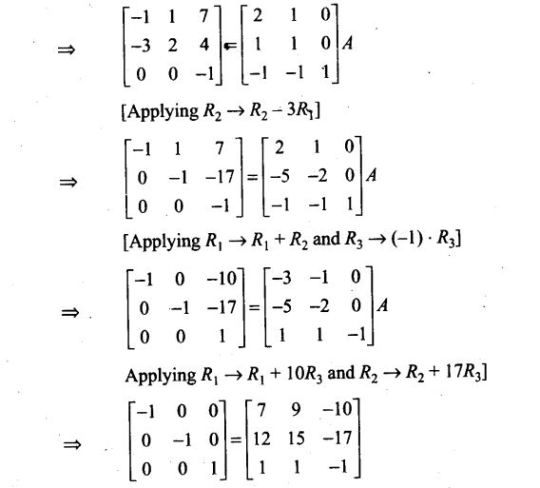 ncert-exemplar-problems-class-12-mathematics-matrices-56