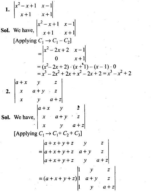 ncert-exemplar-problems-class-12-mathematics-determinants-1