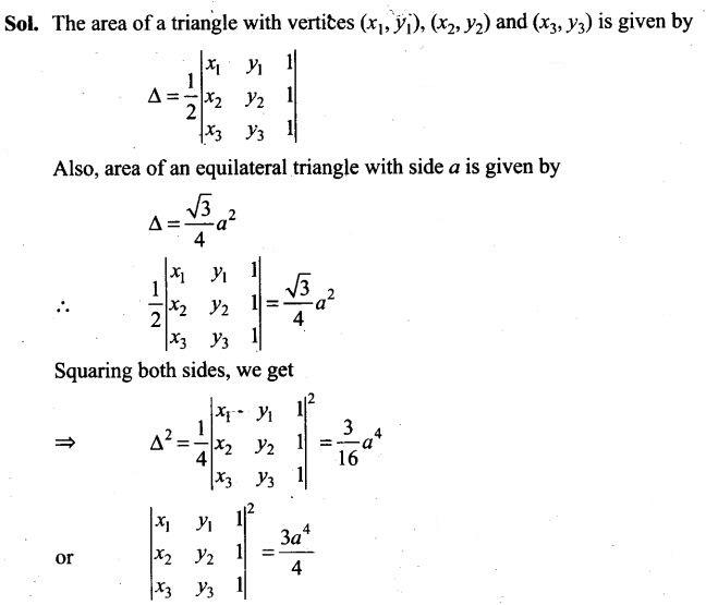 ncert-exemplar-problems-class-12-mathematics-determinants-12
