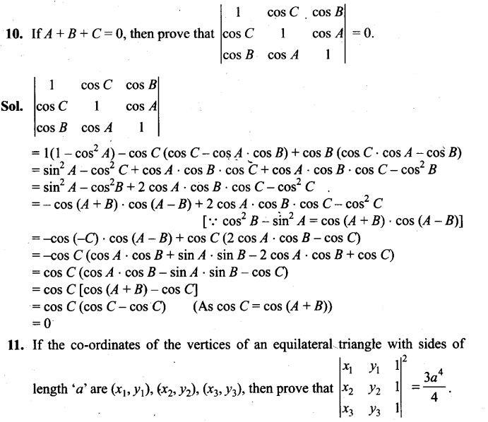 ncert-exemplar-problems-class-12-mathematics-determinants-11