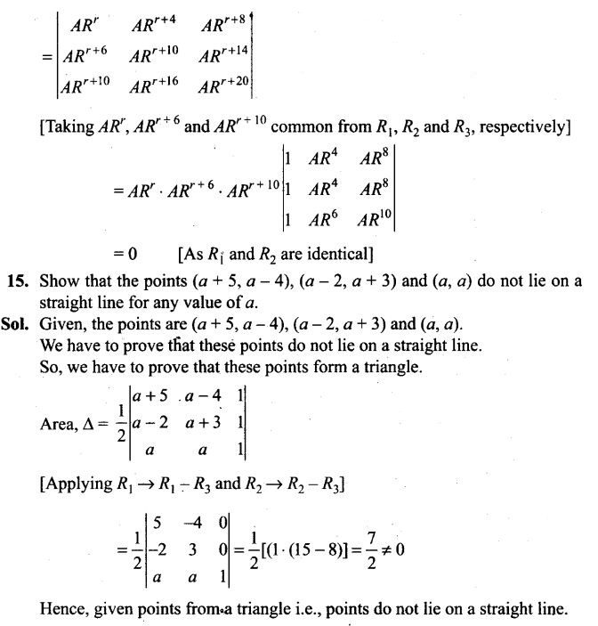 ncert-exemplar-problems-class-12-mathematics-determinants-16