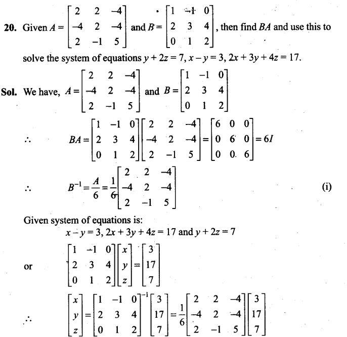 ncert-exemplar-problems-class-12-mathematics-determinants-25