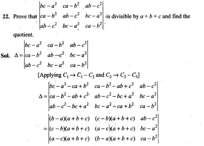 ncert-exemplar-problems-class-12-mathematics-determinants-28