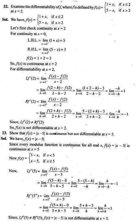 ncert-exemplar-problems-class-12-mathematics-continuity-differentiability-12
