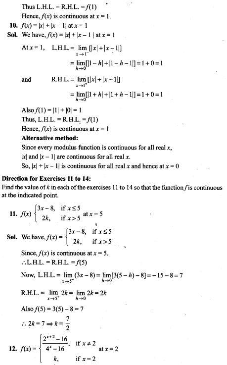 ncert-exemplar-problems-class-12-mathematics-continuity-differentiability-6