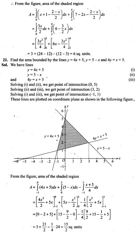 ncert-exemplar-problems-class-12-mathematics-applications-of-integrals-14