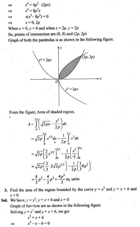 ncert-exemplar-problems-class-12-mathematics-applications-of-integrals-2