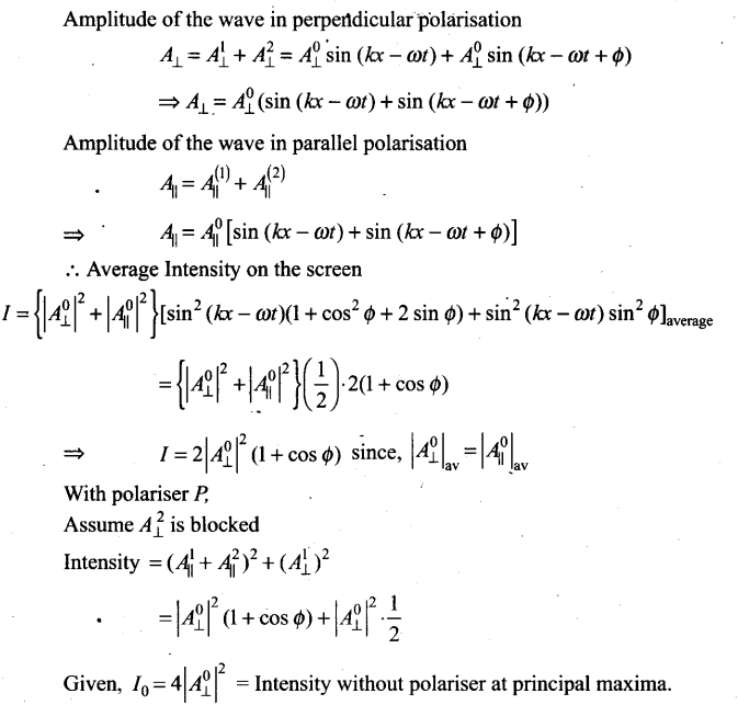 ncert-exemplar-problems-class-12-physics-wave-optics-32