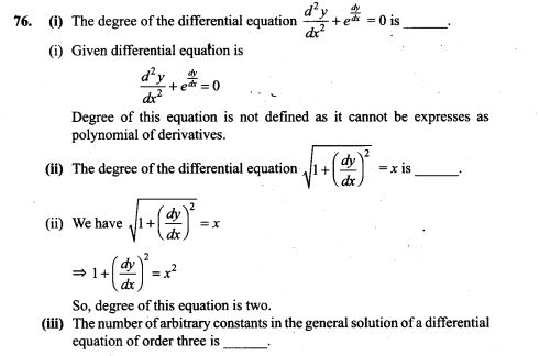 ncert-exemplar-problems-class-12-mathematics-differential-equations-44