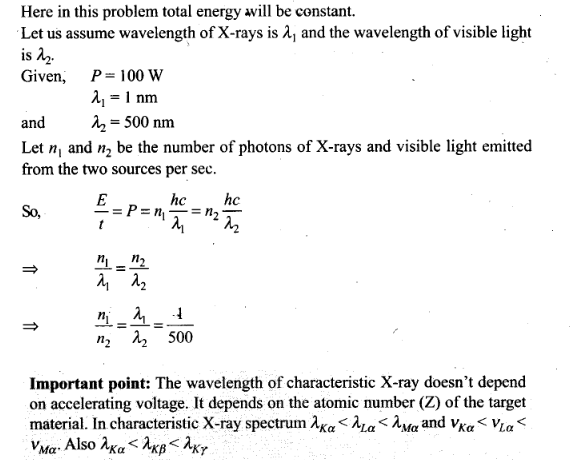 ncert-exemplar-problems-class-12-physics-dual-nature-of-radiation-and-matter-32