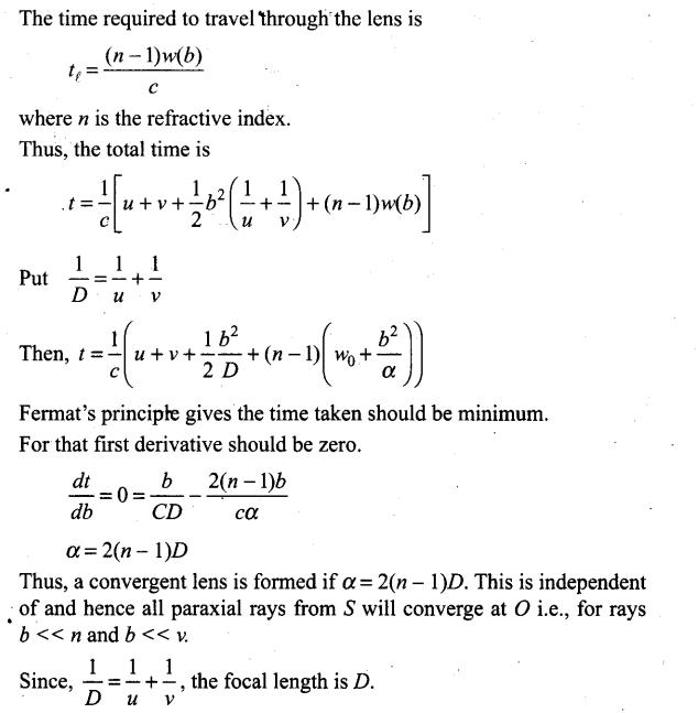 ncert-exemplar-problems-class-12-physics-ray-optics-and-optical-instruments-28