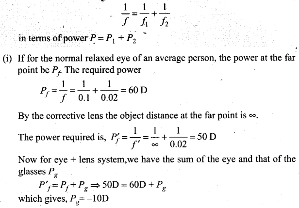 ncert-exemplar-problems-class-12-physics-ray-optics-and-optical-instruments-13