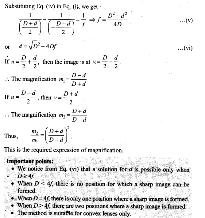 ncert-exemplar-problems-class-12-physics-ray-optics-and-optical-instruments-8