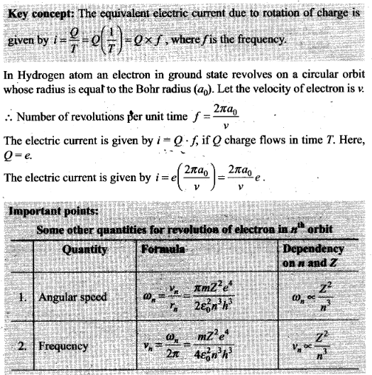 ncert-exemplar-problems-class-12-physics-atoms-18
