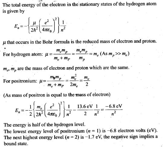 ncert-exemplar-problems-class-12-physics-atoms-16