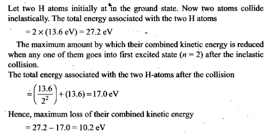 ncert-exemplar-problems-class-12-physics-atoms-6