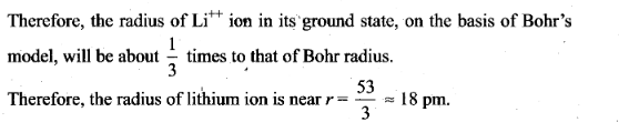 ncert-exemplar-problems-class-12-physics-atoms-2