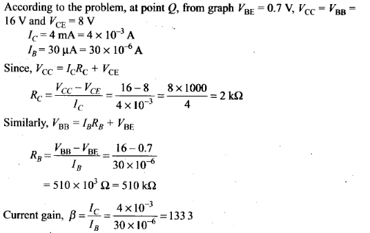 ncert-exemplar-problems-class-12-physics-semiconductor-electronics-materials-devices-and-simple-circuits-54