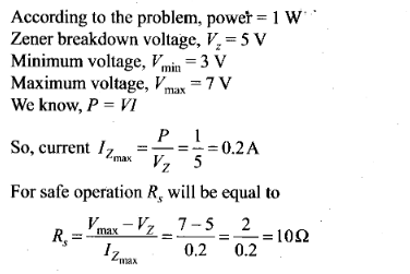 ncert-exemplar-problems-class-12-physics-semiconductor-electronics-materials-devices-and-simple-circuits-44