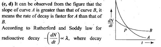 ncert-exemplar-problems-class-12-physics-nuclei-11